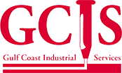 Gulf Coat Industrial Services